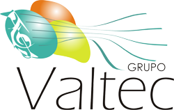 Grupo Valtec